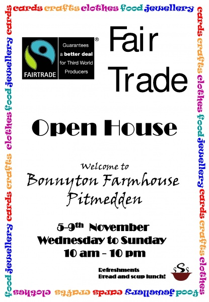 Open House 2014 poster-001